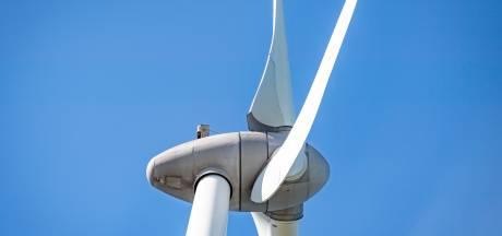 Als Heumen meer duurzame energie nodig heeft: ook kommengebied kandidaat voor windmolens