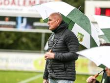 Veel onduidelijkheid rondom Brabantse amateurclubs in KNVB Beker, bij uitsluiting wordt compensatie geëist