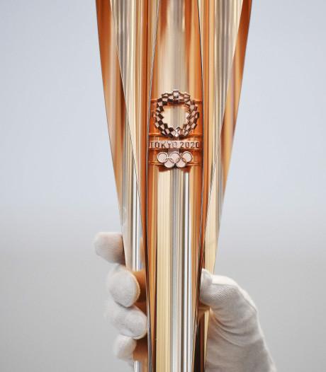 Kaartjes Olympische Spelen bijna in de verkoop