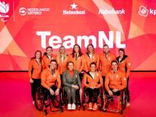 Dit zijn onze paralympische troeven in Pyeongchang
