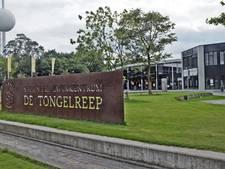 Wethouder Wedemeijer: Nieuwe horeca bij Tongelreep Eindhoven