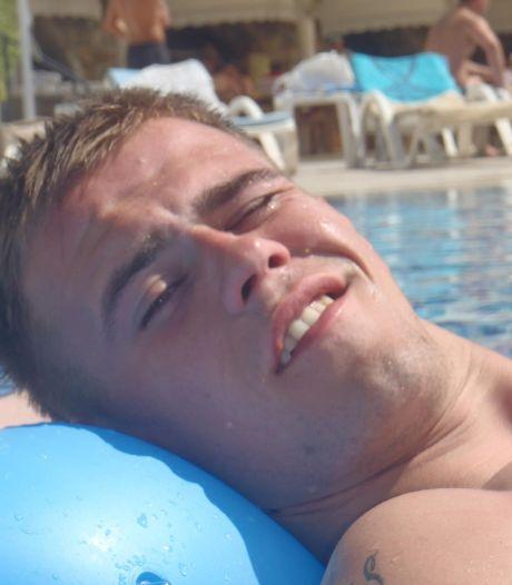 Broer van in Schijndel doodgeschoten Daan Hoefs: 'Hij kon niet tegen onrecht'