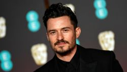 Orlando Bloom wordt prins Harry in animatieserie over Britse royals