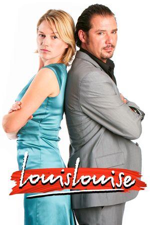 Louislouise