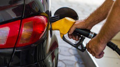 Moet ik nog rap mijn mazouttank vullen en wat betekent plotse prijsstijging olie voor prijs aan de pomp?