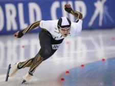 Murakami en Kodaira winnen 500 meter voor eigen publiek, bijrol voor Nederlanders