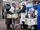 In Maassluis keert weekmarkt terug, andere steden werken aan plan voor hervatting