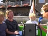 Op vakantie in de Biesbosch: 'Toch een beetje het Nepal van Brabant?'