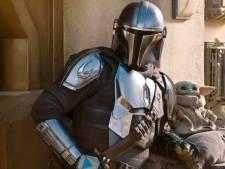 The Mandalorian saison 2: la bande-annonce tant attendue des fans de Star Wars