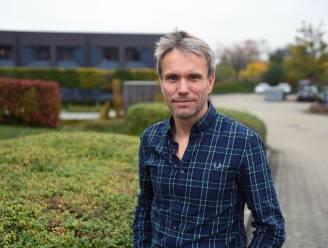 KU Leuven-professor Lode Godderis is nieuwe voorzitter van vzw Kinderwens