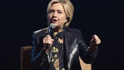 """""""FBI start nieuw onderzoek naar Clinton Foundation"""""""