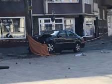 Politie schiet Nederlander (51) dood in Luxemburg na achtervolging