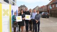 Gemeente ontvangt SAVE-label voor veiliger verkeer