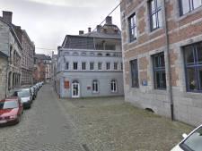 Belgische politie staat voor mysterie: van wie is achtergelaten zak vol cash?