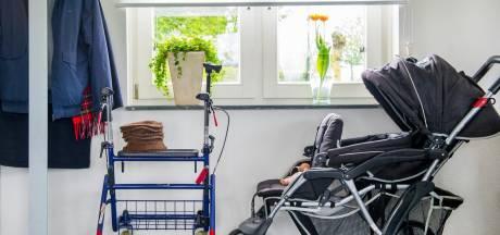 Nederlands zorgstelsel steekt met kop en schouders boven de rest uit