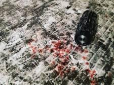 Jongen (17) tot bloedens toe in elkaar geslagen in Zutphen, twee verdachten opgepakt en derde in beeld