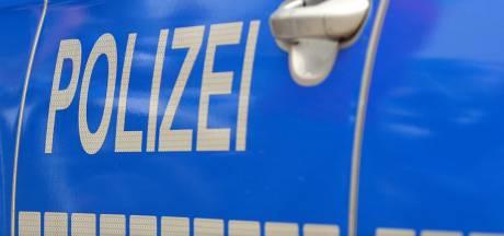 Twee doden bij crash zweefvliegtuigen Duitsland, toestellen mogelijk Nederlands