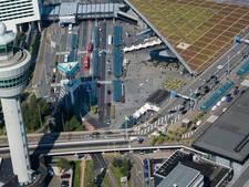 Schiphol goedkoopste luchthaven van West-Europa
