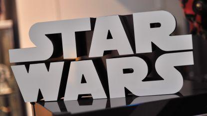 Nieuwe 'Star Wars'-serie gaat 'The Mandalorian' heten