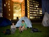 Nog veel meer studentenkamers nodig in Wageningen