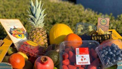 Markt Maastricht mag weer open, burgemeester van Lanaken sluit op die dagen de grensovergang