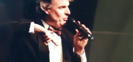 Swingende ode aan Deurnese muzikant Theo Lokin