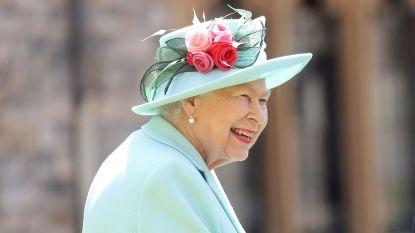 Heel Groot-Brittannië wordt stilgelegd en iedereen mag meteen naar huis om te rouwen: dit zal er gebeuren wanneer koningin Elizabeth II haar laatste adem uitblaast