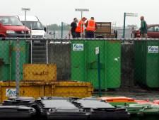 Oproep milieustraten Eindhoven en Helmond: blijf alsjeblieft weg!