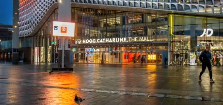 Utrecht reageert op nieuwe coronamaatregelen: 'Het is een zure appel, maar we bijten er doorheen'