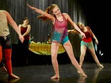 Theaterfestival Windkracht deze week weer op de planken