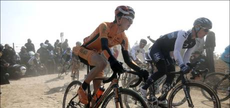 Bilbao pakt eerste etappe in Ronde van de Alpen