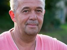 Bert Snippe nieuwe hoofdtrainer van Bergentheim