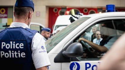 Politie vat dealer op elektrische fiets