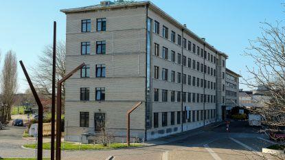 Schakelzorgcentrum sluit deuren na drie weken, vijf patiënten en ruim 140.000 euro kosten