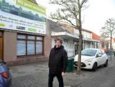 Voorzitter dorpsraad treedt af na ophef over steekpenningen Brouwerseiland