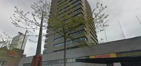 IND-loket in Eindhoven sluit per 1 oktober zijn deuren