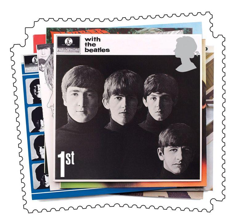 Fotograaf Robert Freeman is op 83-jarige leeftijd overleden. Dat maakte zanger en ex-Beatle Paul McCartney vrijdag bekend op zijn website.