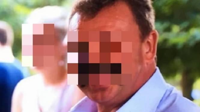 Schroothandelaar blijft in cel voor cocaïnesmokkel, parket verhindert vrijlating van trucker