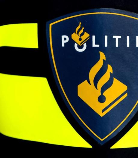 Snelheidsduivel zonder geldig rijbewijs aangehouden in Zevenbergen