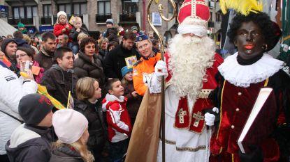 Intocht Sinterklaas verhuist weer naar Markt Aalter