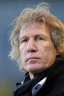 Verbeek over FC Twente: 'Op bepaalde vragen wil ik antwoord hebben'