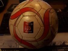 Brabantse amateurclubs houden leden online bezig: challenges, kruiswoordpuzzel en ganzenbord