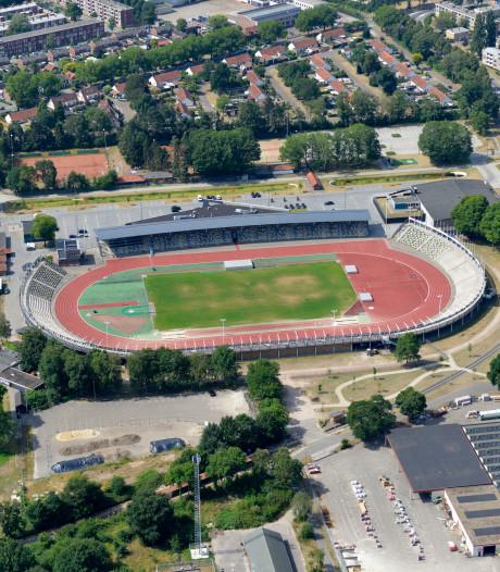 'FC Twente moet flink betalen bij vertrek uit Hengelo'