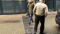 1,5 maand rijverbod voor opa die kleindochter (10) rijles gaf en dan kleuter aanreed