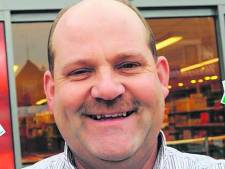 Supermarkteigenaar Sint Philipsland heeft tabak van serie inbraken