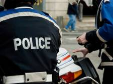 Livreur mort après une interpellation à Paris: ce que révèle l'autopsie