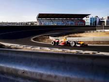 Vijf vragen en antwoorden over de Formule 1: Kan de Dutch Grand Prix wel overleven zonder race?