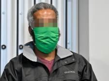 ASSISEN: Yonas Mesfin Tela veroordeeld tot 26 jaar cel