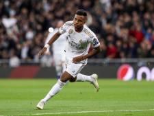 Jonge Braziliaan Rodrygo breekt records met razendsnelle goals in CL