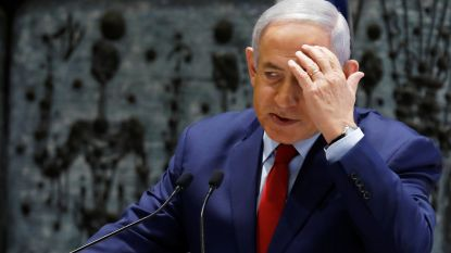 Dispuut over verplichte legerdienst en vrijstellingen voor ultra-orthodoxen leidt in Israël tot vervroegde verkiezingen